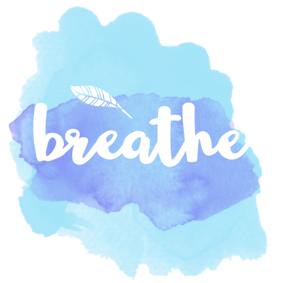watercolors_breathe_medium@3x.png