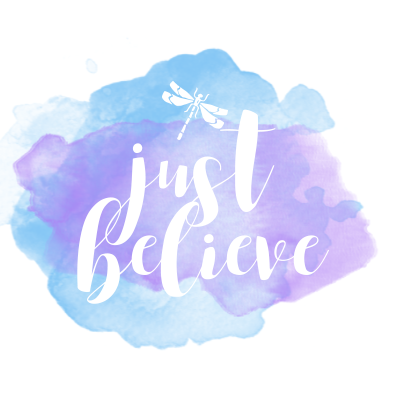 watercolors_believe_medium@3x.png