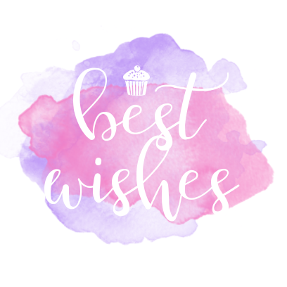 watercolors_bestwishes_medium@3x.png