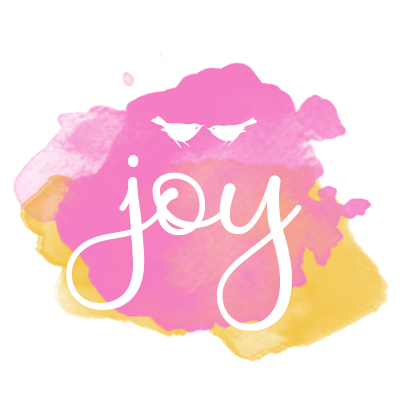 watercolors_joy_medium@3x.png