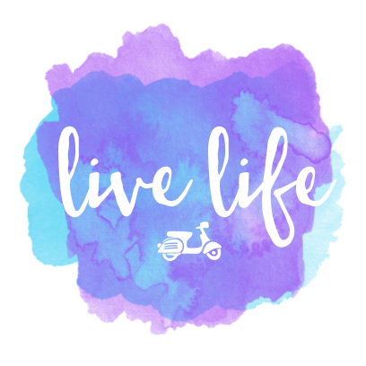 watercolors_livelife_medium@3x.png
