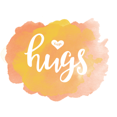 watercolors_hugs_medium@3x.png