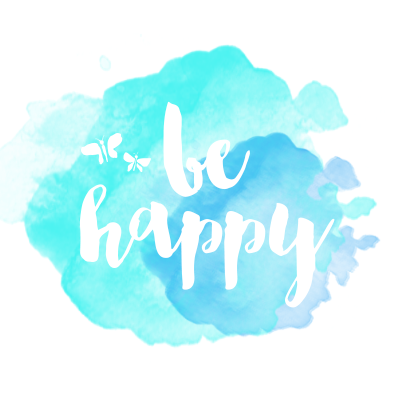 watercolors_behappy_medium@3x.png
