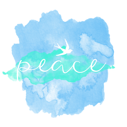 watercolors_peace_medium@3x.png