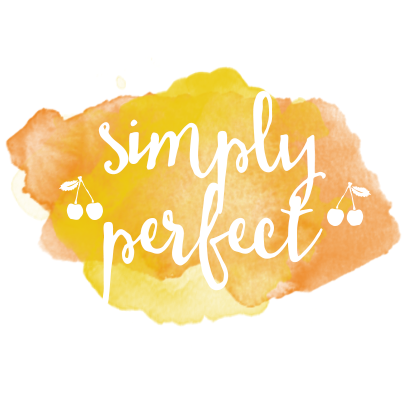 watercolors_simplyperfect_medium@3x.png