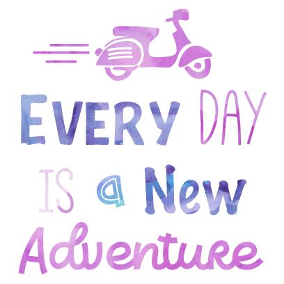 quotes_everyDayIsANewAdventure_medium@3x.png