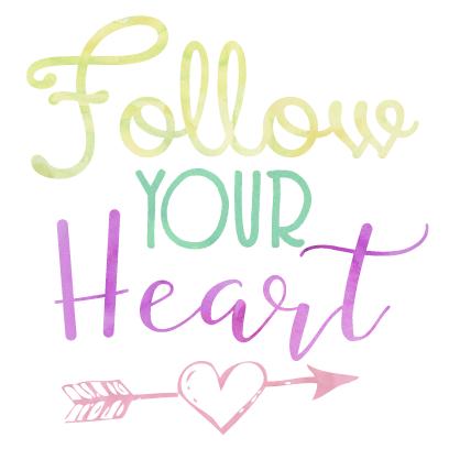 quotes_followYourHeart_medium@3x.png