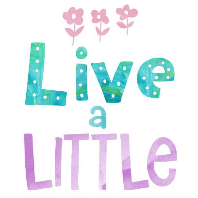 quotes_liveALittle_medium@3x.png