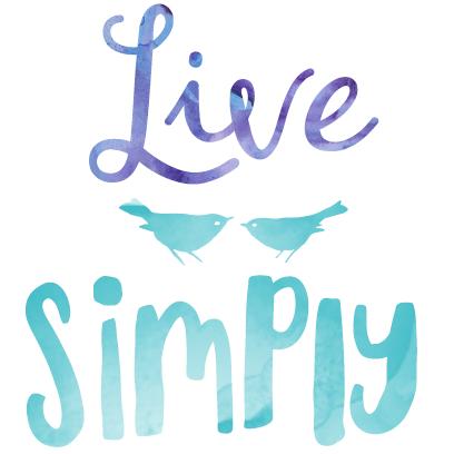 quotes_liveSimply_medium@3x.png