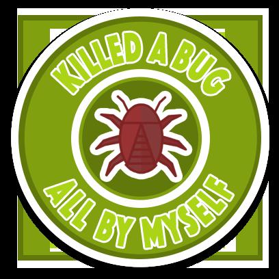 adulting_killedABug_medium@3x.png