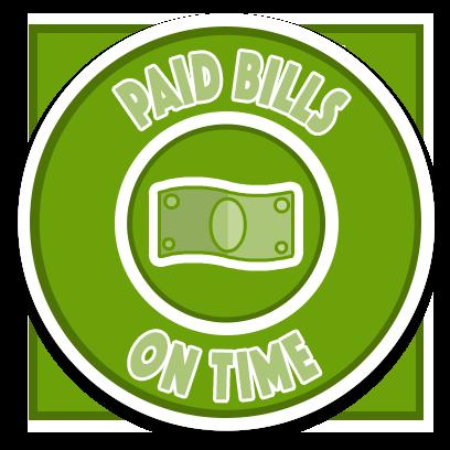 adulting_paidbills_medium@3x.png