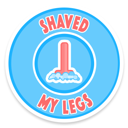 adulting_shaved_medium@3x.png