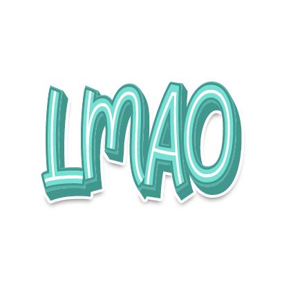 slang_text_lmao_medium@3x.png