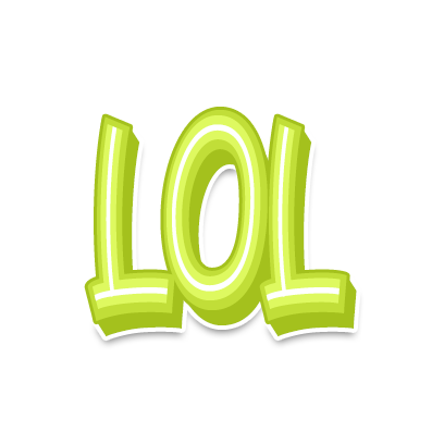 slang_text_lol_medium@3x.png