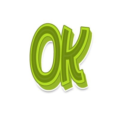 slang_text_ok_medium@3x.png