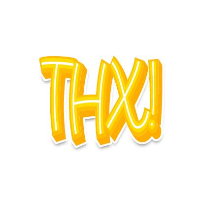slang_text_thx_medium@3x.png