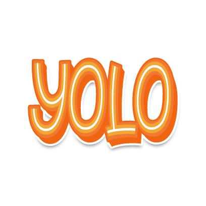 slang_text_yolo_medium@3x.png