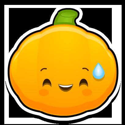 pumpkinmoji_relieved_medium@3x.png