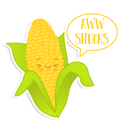 fruitAndVeg_corn_medium@3x.png