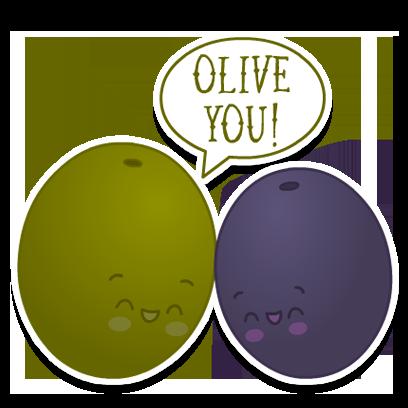 fruitAndVeg_olives_medium@3x.png