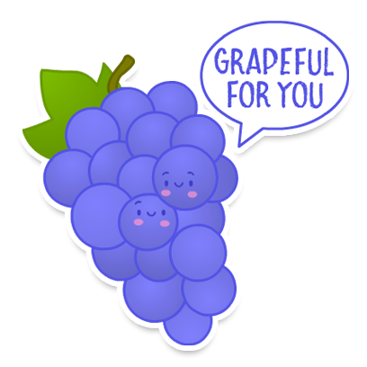 fruitAndVeg_grapes_medium@3x.png
