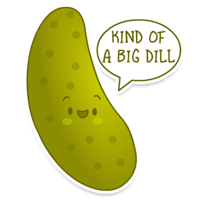 fruitAndVeg_pickle_medium@3x.png