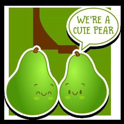 fruitAndVeg_pear_medium@3x.png