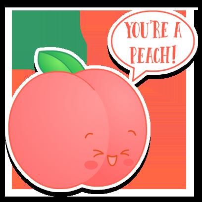 fruitAndVeg_peach_medium@3x.png