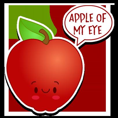 fruitAndVeg_apple_medium@3x.png