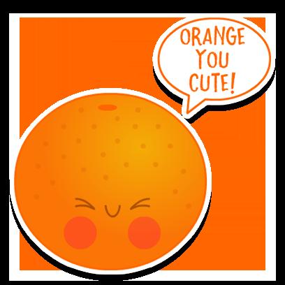 fruitAndVeg_orange_medium@3x.png