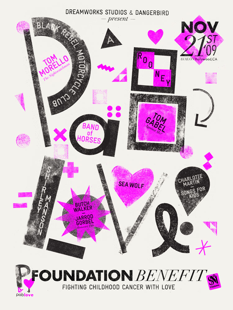PABLOVE_Poster1.jpg