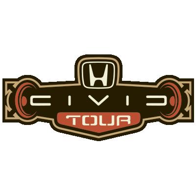 HondaCivic.png