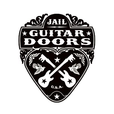 JailGuitarDoors.png