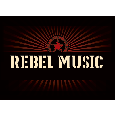 RebelMusic.png