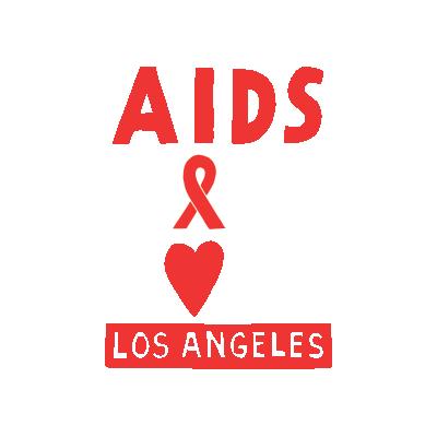 AidsWalkNY.png