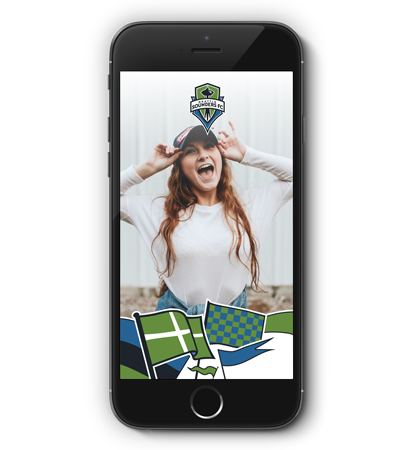 Seattle_Sounders_GeoFilter_Mockup copy.png
