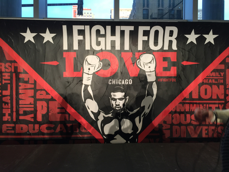 Chicago2_750.jpg