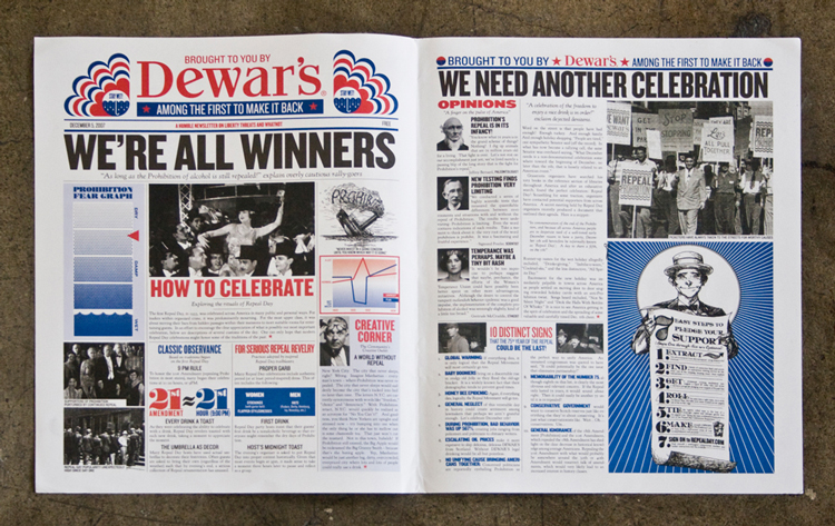 dewars_repeal_editorial_spread.jpg