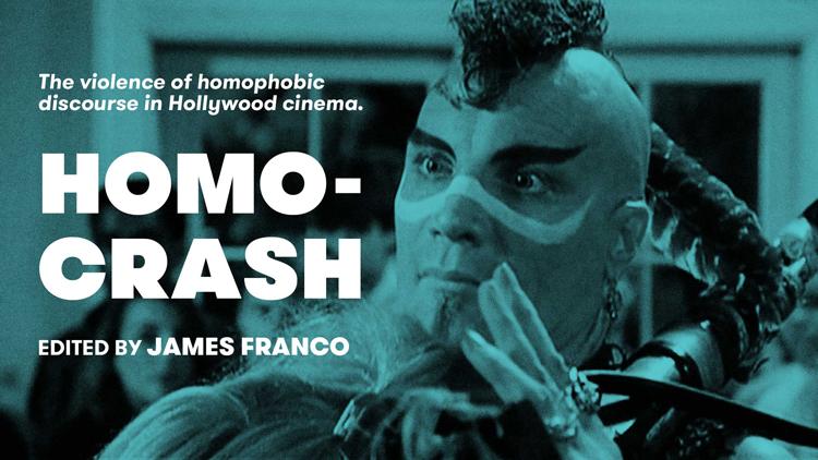 Homocrash(ALT).png