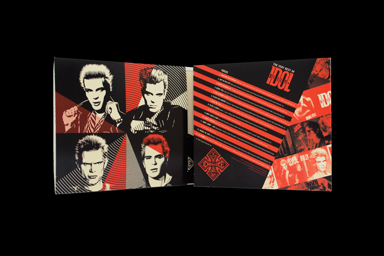 Billy-Idol-Idolize-Yourself-Packaging-2007-black.jpg