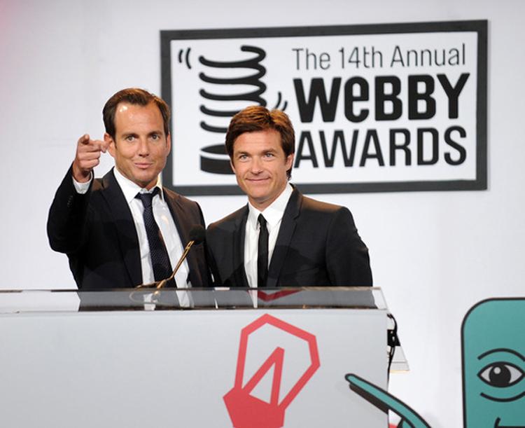 Jason+Bateman+Will+Arnett+14th+Annual+Webby+95Ttpes9DjMl.jpg