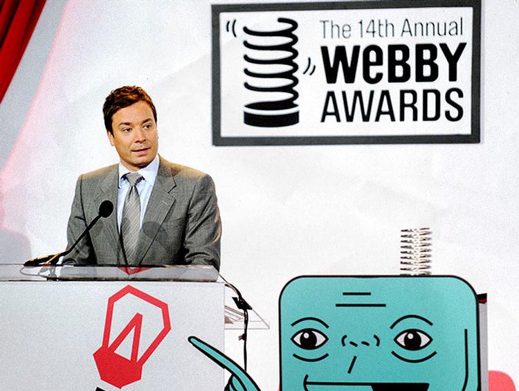 Webby_Podium.jpg