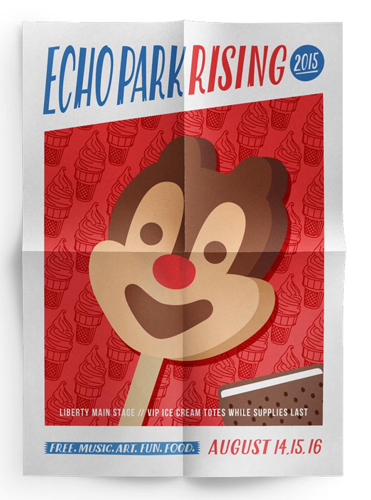 EchoParkRising_A4.jpg