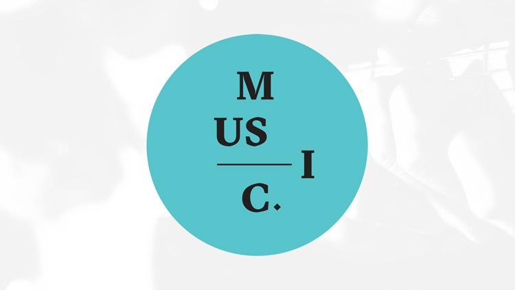Pillar_Music.jpg