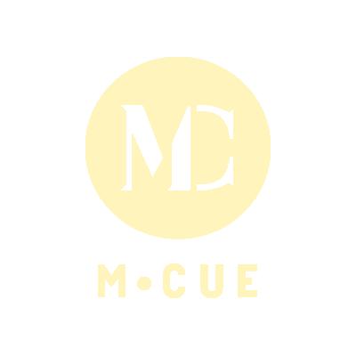 MCUE.png