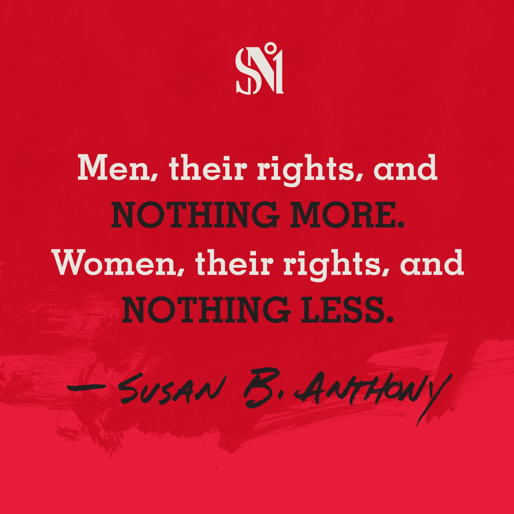 SNO_WomensDay-01.jpg