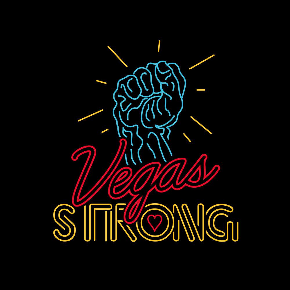 VegasStrong_SocialImage_Design1.jpg