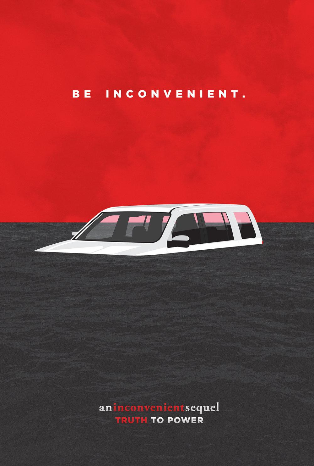 AnInconvenientSequel_Poster-web.jpg