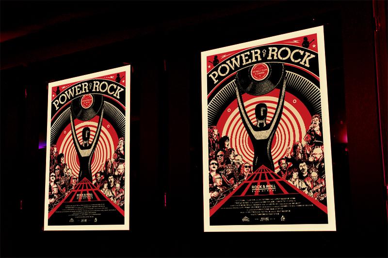 Movie-Poster-Mockup_4.jpg