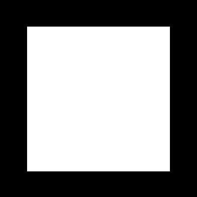 EC_CoffeeMonster.png